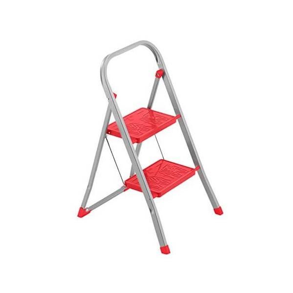 OEM Frammar Ladder Tiko No2 00401003 8002893101378