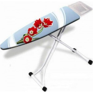 ΚΥΚΛΩΨ Ironing Board With Mesh Mary 004010143 5202707004403