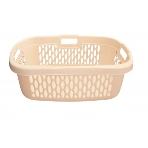 ΚΥΚΛΩΨ Hypster Laundry Basket 00310649 5202707008593