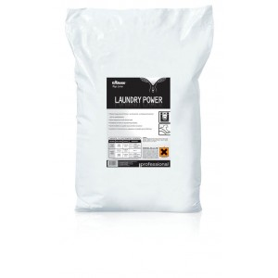 Endless Top Line Laundry Power Detergent Powder 20KG 2999020212 5202995202277