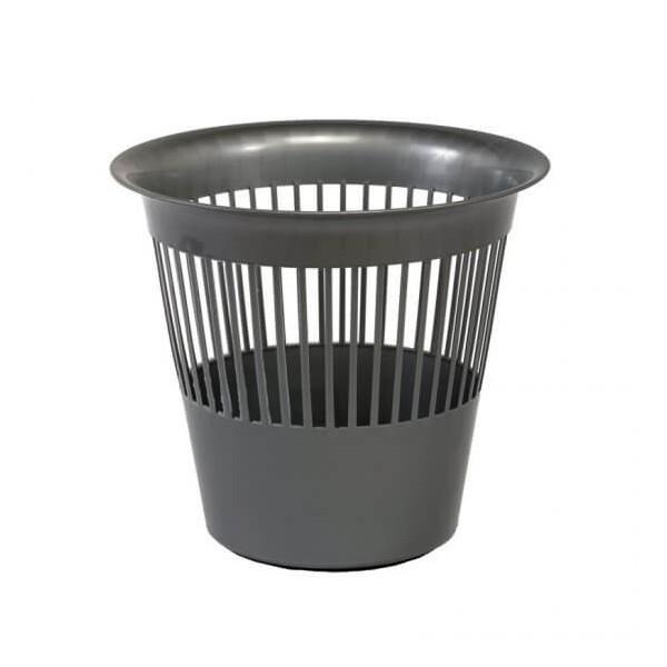 ΚΥΚΛΩΨ Office Basket No555 00330163 5202707000641
