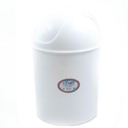 ΚΥΚΛΩΨ Basket Robot 7Lt 003310100 5202707001891