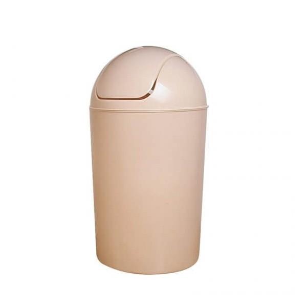 ΚΥΚΛΩΨ Basket Robot 25Lt 003310101 5202707001907