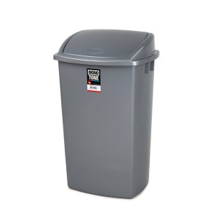 JDS Bin With Swing Lid 75Lt 99-01-097 8690462008458