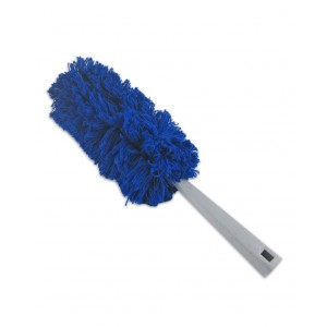 OEM Duster With Handle Acrylic 3001050 0160710005