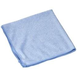 OEM Microfiber All Purpose Cloth 60X70 ΣΟΝ101 0160700016