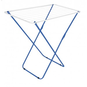 gimi Clothes Horse Plast 004010094 8001244106109