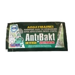 Antibakt Wipe