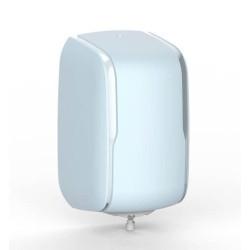 TUBELESS Συσκευή Centrefeed Maxi Λευκή 2912015005 3859892832827