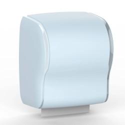 TUBELESS Autocut Roll Dispenser White 2912015002 3859892832797