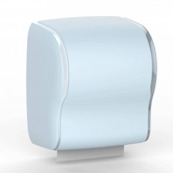 TUBELESS Συσκευή Autocut Λευκή 2912015002 3859892832797