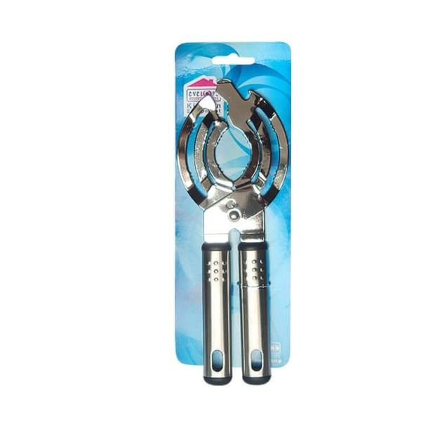 ΚΥΚΛΩΨ Opener For Vase 004010061 5202707990997