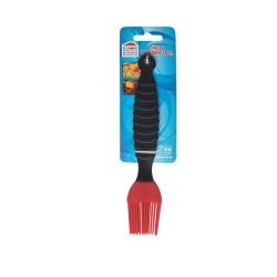 ΚΥΚΛΩΨ Silicone Sweet Brush 18CM 004010060 5202707990911