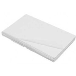 ESTIA Χαρτί Αφής Αρτοποιείου Λευκό 35Χ50 000017 0150960013