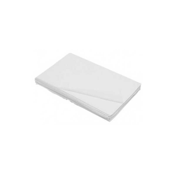 ESTIA Paper Sheet Bakery White 35X50 000017 0150960013
