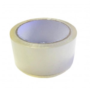 OEM Packaging Tape 90M 08-2202 1151290018
