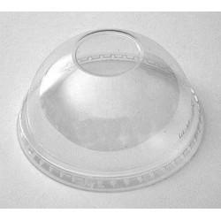 MICHAEL PROCOS Plastic Lids Without Hole For 9OZ/22OZ 50PCS 10.07.4451 5202511751012
