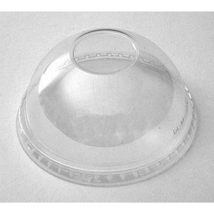 MICHAEL PROCOS Plastic Lids Without Hole For 9OZ/22OZ 50PCS 10.07.4451 5202511751012