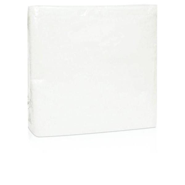 Endless Napkin Luxury White 100PCS 38X38 1100380001 5202995003959