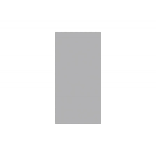 finezza Χαρτοπετσέτα Airlaid 1/8 Γκρι 75ΤΕΜ 40Χ40 AIRLAID 1/8 ΓΚΡΙ 0140430032