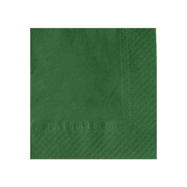 finezza Χαρτοπετσέτα Πολυτελείας Πράσινη 500ΤΕΜ 24Χ24 ΠΟΛΥΤΕΛΕΙΑΣ ΠΡΑΣΙΝΗ 24Χ24 0140430035