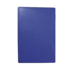 OEM Tablecraft Blue Polyethylene 23-06-095 0251390010