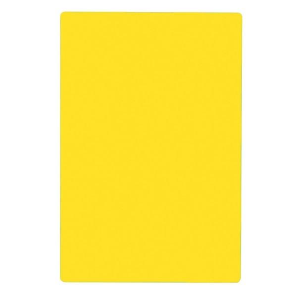 OEM Tablecraft Yellow Polyethylene 23-06-094 4009832850438
