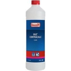 buzil G461 Contracalc 1Lt 200050 4100660004618