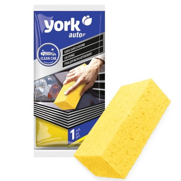 OEM Auto Sponge York 4031201 5903355000372