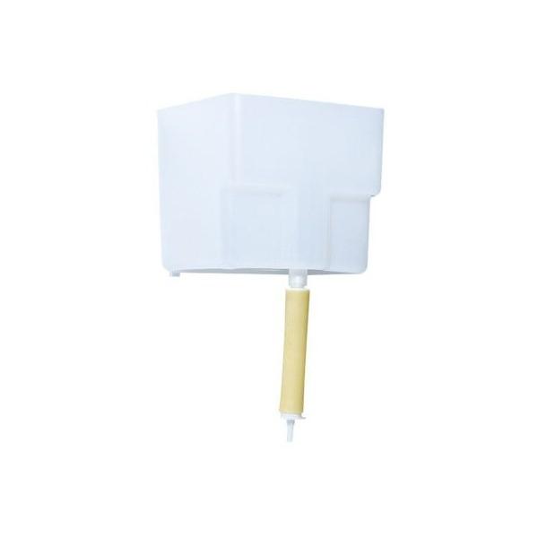 JOFEL Refil Cartridge For Dispenser AC8000 5101100 0170590003