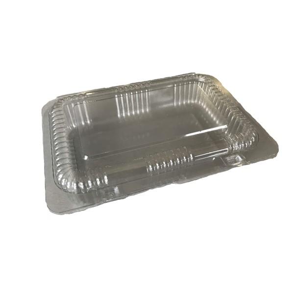 OEM Non Leak PET Container SF250 04-0311 8699444566009
