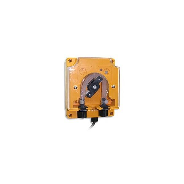 Injecta Peristaltic Dosing Pump For Rinse INJECTA ΣΤΕΓΝΩΤΙΚΟΥ 0130330015