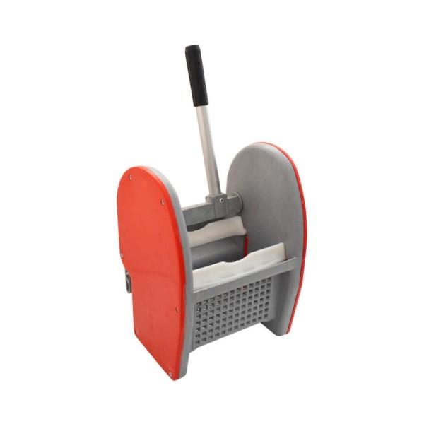 Soufleros Plastic Press For Professional Trolley 11150 0160740015