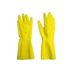 OEM Γάντια Πλαστικά Γενικής Χρήσης LARGE 00330069 5201195904158