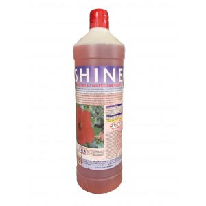 OEM Shine 3 All Purpose Cleaner 1LT ΑΠΡ085 0130270032