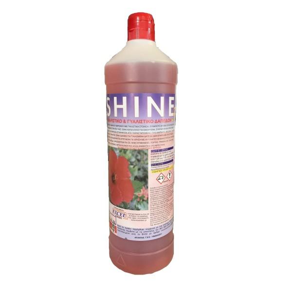 OEM Shine 3 All Purpose Cleaner 1LT ΑΠΡ085 0130270032