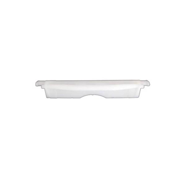 Soufleros Plastic Jaw For Press 50014 0160740016