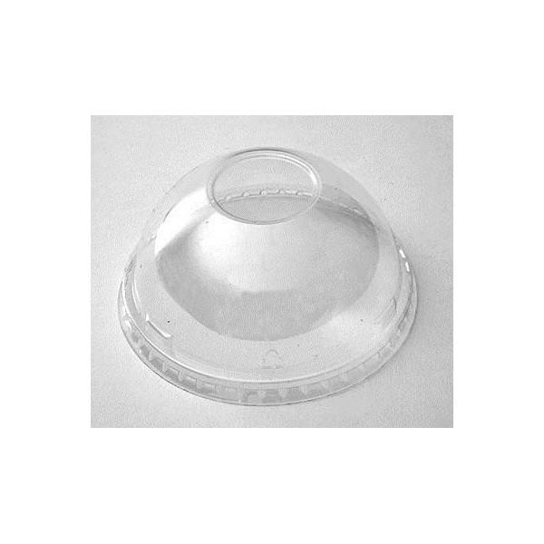 MAC PAC Καπάκι Πομπε Για 14ΟΖ/DL90 50TEM 2-ML-091 0150210036