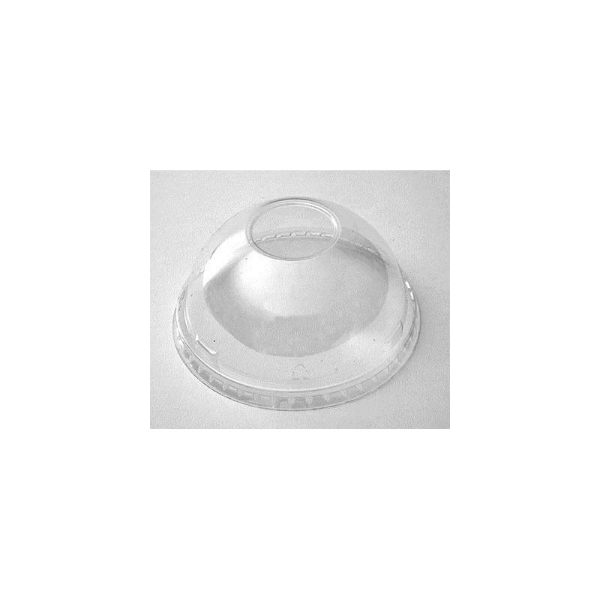 MAC PAC Plastic Lids For 14OZ-16OZ Cups 50PCS 2-ML-091 0150210036