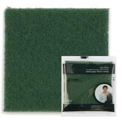 CISNE Green Scouring Pad 15X15 460603 8410347483008
