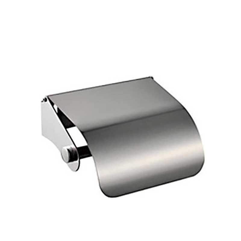 delta cleaning Toilet Paper Dispenser Household Inox ΣΥ03 0170580011
