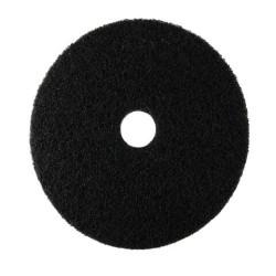 OEM Black Pad For Floor Scrubber 43CM 21451 0160690019