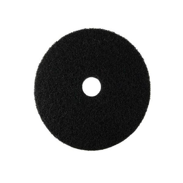 OEM Δίσκος Μαύρος Μηχανής 43CM 21451 0160690019