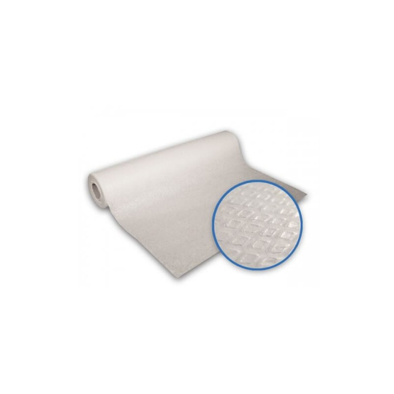 LIBO Medical Roll Paper With Coating 50X60cm 5204899224836 5204899224836
