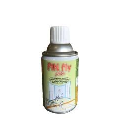 Aromatica Pin Flyt Εντομοκτόνο Αεροζόλ 300ML PIN FLYT 0130910001