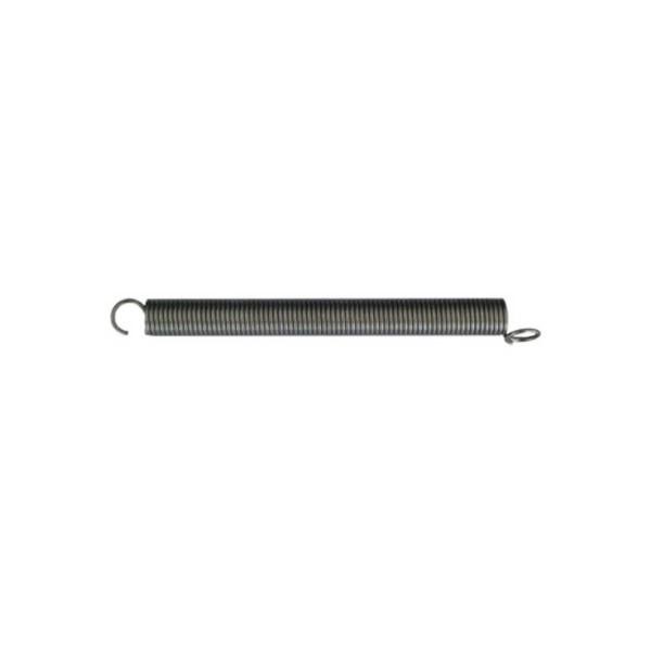 Soufleros Spring For Plastic Press 50017 0160740019