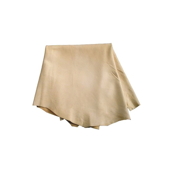 OEM Chammy Leather 40X45cm ΣΟΝ102 0160700018