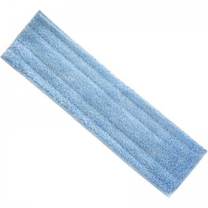 OEM Replacement Mop Microfiber 40CM ΣΦΓ139 0160730012