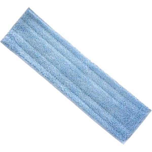 OEM Ανταλλακτικό Πανί Microfiber Για Παρκετέζα 40CM ΣΦΓ139 0160730012