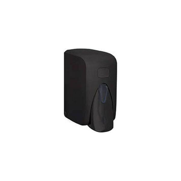 PLA Σαπουνοθήκη Αφρού Μαύρη 500ML 23-09-023 0170590005